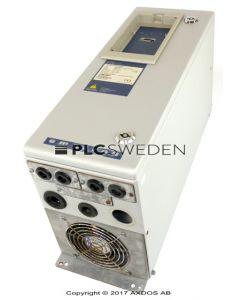 Emotron FDU40-037 54CF (FDU4003754CF)