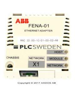ABB FENA-01 (FENA01)