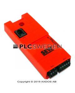 SEW FI011B (FI011B)