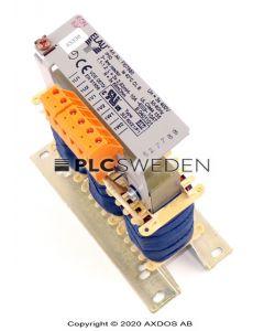 ELAU FI07880 (FI07880)