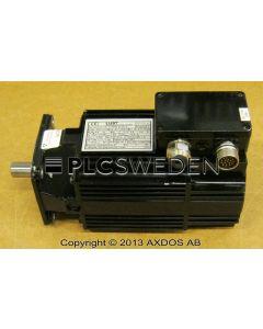 Lust FIP11/0045-30AD2 (FIP11004530AD2)