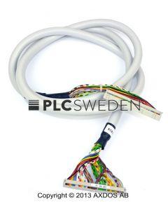 Phoenix FLK 50/EZ-DR/ 150/KONFEK  2289081 (FLK50EZDR150KONFEK)