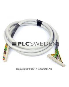 Phoenix FLK 50/EZ-DR/ 250/KONFEK  2289104 (FLK50EZDR250KONFEK)