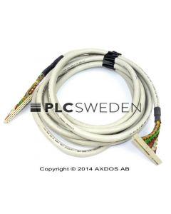 Phoenix FLK 50/EZ-DR/ 450/KONFEK  2289573 (FLK50EZDR450KONFEK)