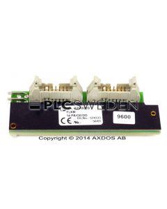 Phoenix FLKM 14-PA/GE/DO  2290009 (FLKM14PAGEDO)