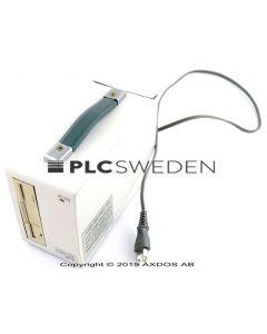 Hitachi Floppy Disk Driver  AC100V (FLOPPYDISKDRIVER)