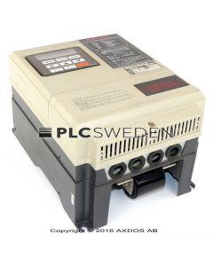 Leroy Sommer FMV 1003 5.5T (FMV100355T)