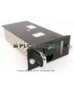 Signamax FO-AC1180 (FOAC1180)