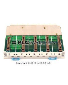 Panasonic FP2-BP05 (FP2BP05)