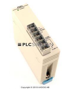 Panasonic FP2-PSA1 (FP2PSA1)