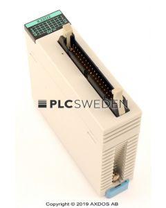 Panasonic FP2-X32D2 (FP2X32D2)