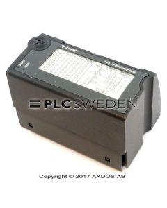 National Instruments FP-AI-100  185152B-01 (FPAI100185152B01)