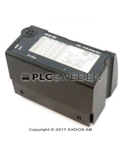 National Instruments FP-AI-100  185152D-01 (FPAI100185152D01)