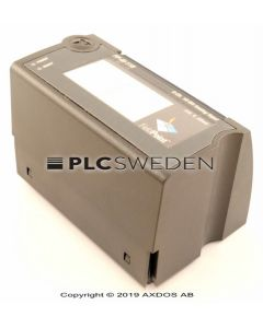National Instruments FP-AI-110  184105B-01 (FPAI110)