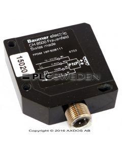 Baumer FPDM16P/508111 (FPDM16P508111)
