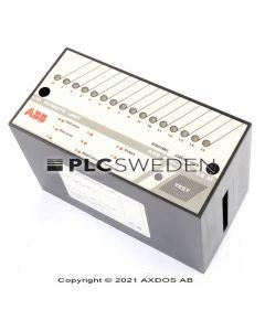 ABB FPR3313101R0056  ICSO16N1 (FPR3313101R0056)