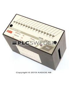 ABB FPR3313101R1052  ICSO16N1 (FPR3313101R1052)