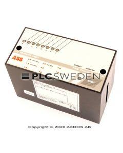 ABB FPR3315101R1012  ICSI08D1 (FPR3315101R1012)