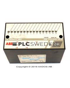 ABB FPR3315101R1032  ICSI16D1 (FPR3315101R1032)