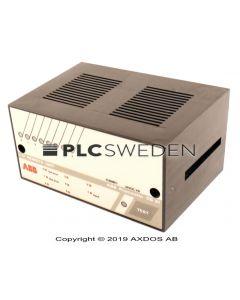 ABB FPR3316101R1012  ICSI08E1 (FPR3316101R1012)
