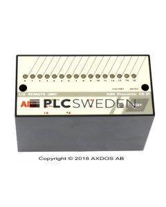 ABB FPR3316101R1032  ICSI16E1 (FPR3316101R1032)