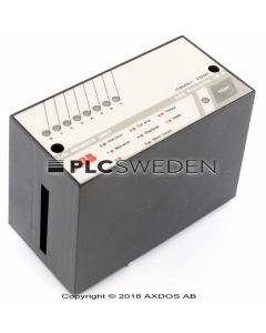 ABB FPR3319101R0086  ICSC08L1 (FPR3319101R0086)