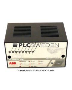 ABB FPR3319101R9007  ICSC08L1 (FPR3319101R9007)