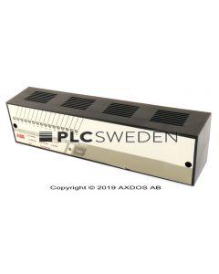 ABB FPR3319102R1162  ICFC16L1 (FPR3319102R1162)