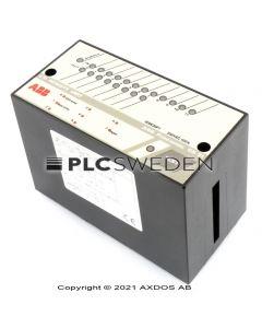 ABB FPR3327101R0206  ICSK20F1 (FPR3327101R0206)