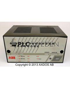 ABB FPR3327101R1202  ICSK20F1 (FPR3327101R1202)