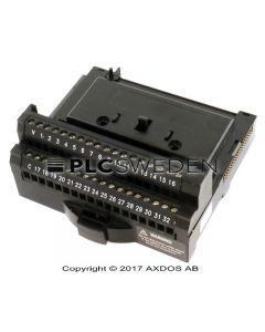 National Instruments FP-TB-1  184106C-01 (FPTB1184106C01)