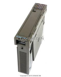 Motorola FRN1494A (FRN1494A)