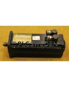 Stromag FRP40/0024-60 (FRP40002460)
