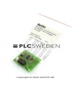 Mitsubishi FR-PTC  358931005 (FRPTC358931005)