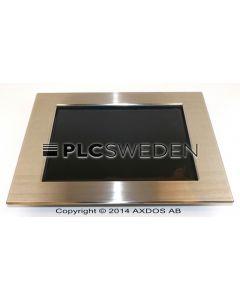 Flatman FS150SIILD0SG (FS150SIILD0SG)
