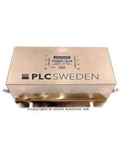 Lenze FS3940-16-29 (FS39401629)