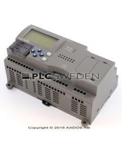 Idec FT1A-H48SC (FT1AH48SC)