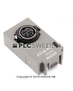 Idec FT1A-PC1 (FT1APC1)