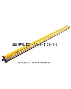 Jokab Safety FT4-35-900 (FT435900)