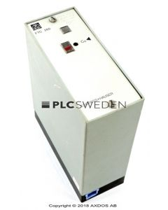Endress + Hauser FTC-285 (FTC285)