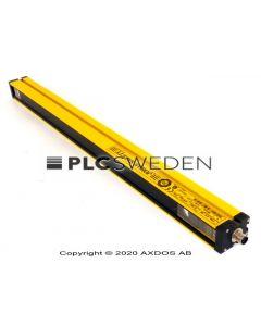 Jokab Safety FTR4-K1C-500 (FTR4K1C500)
