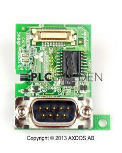 Mitsubishi FX1N-232-BD (FX1N232BD)