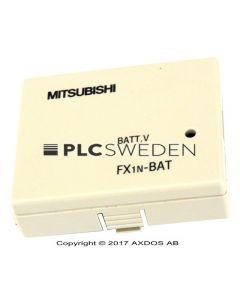 Mitsubishi FX1N-BAT (FX1NBAT)
