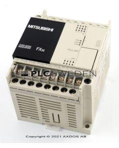 Mitsubishi FX3S-20MT/ES (FX3S20MTES)