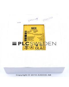 Sick FX3-XTDI80002 (FX3XTDI80002)
