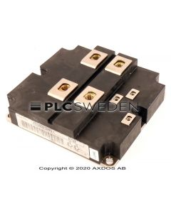 Other FZ1200R12KF5  Eupec (FZ1200R12KF5)
