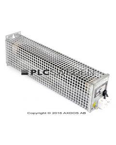 Frizlen FZP 300X45-22 (FZP300X4522)