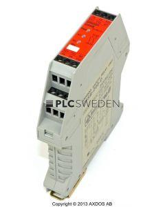Omron G9SB-200-D (G9SB200D)