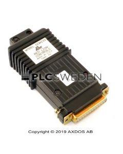 Red Lion GCM23202  GCM232 PT (GCM23202)