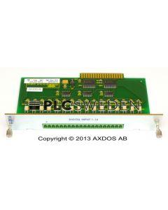 CNi Informatica G-DI16 (GDI16CNI)
